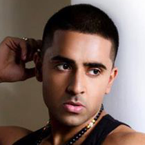 File:Jay Sean-icon.png