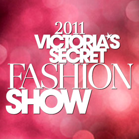 File:Victoria Secret Fashion Show 2011.jpg