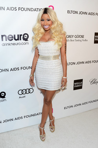 File:AIDS Oscars party 1 - Nicki Minaj.png