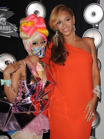 File:Beyonce-nicki2.png