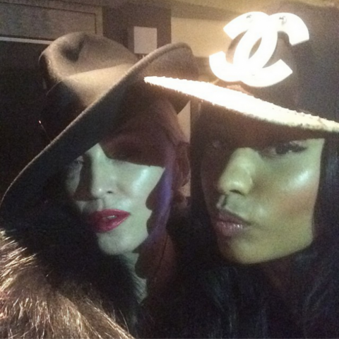 File:Nicki and madonna 2014.png
