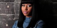 Billboard photo shoot (2010)