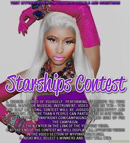 File:Starships Contest.jpg