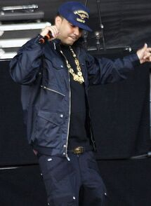Frenchmontana2012