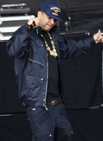 File:Frenchmontana2012.jpg