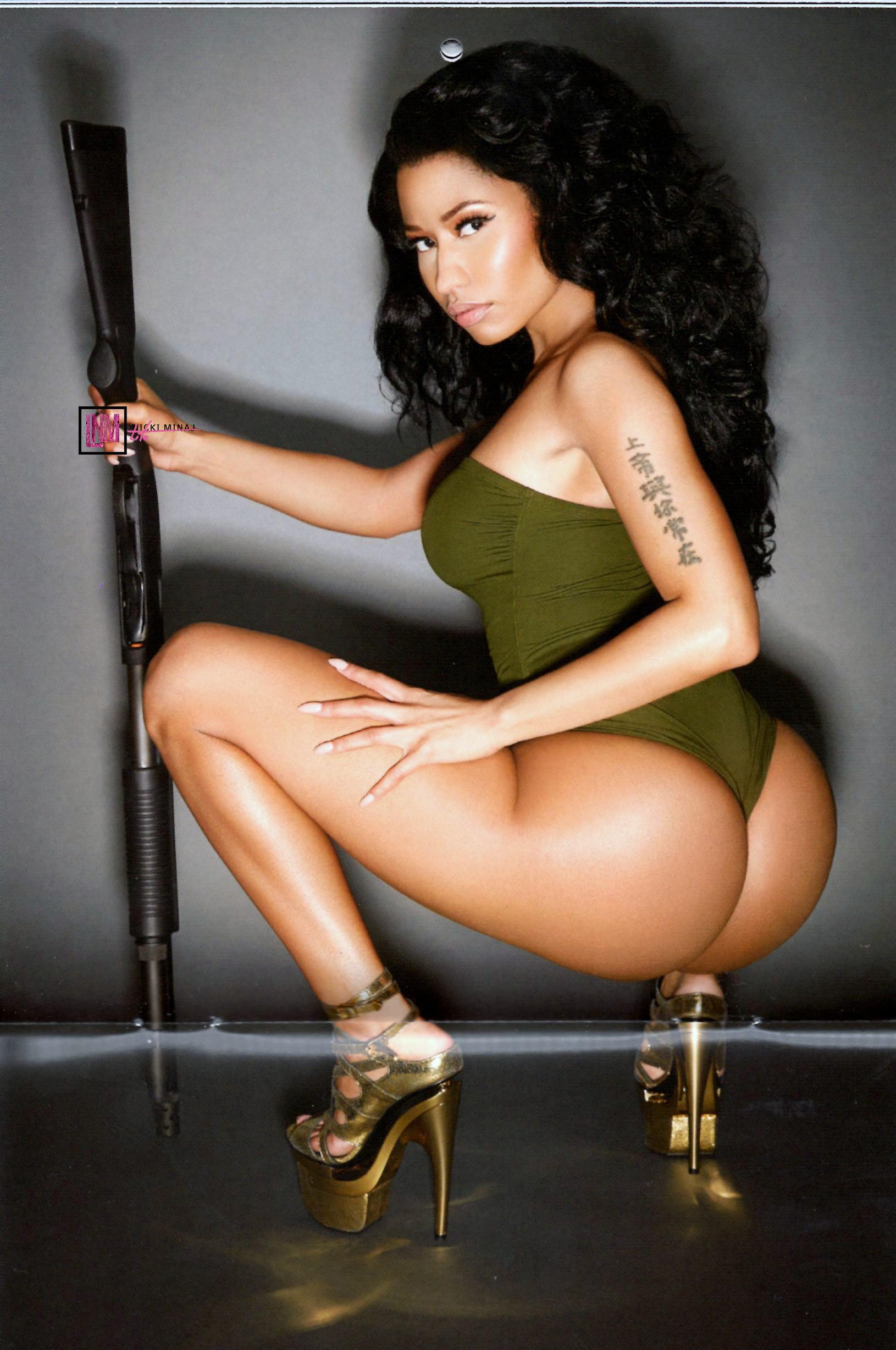 Image - Tpp calendar may.png   Nicki Minaj Wiki   Fandom ...