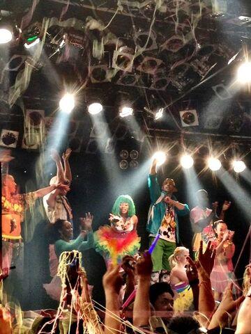 File:Colorful Nicki In Japan.jpg