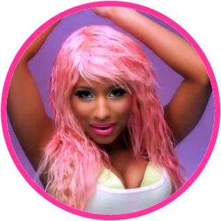 File:Top-content-1 Nicki.png