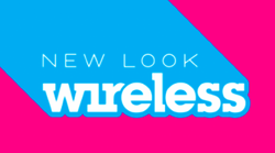 Nicki wireless 2015