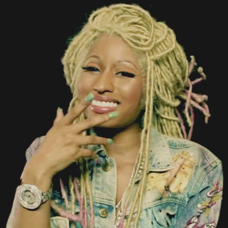 File:Female Weezy icon.png