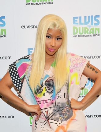 File:Nicki Minaj.jpg