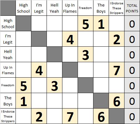 ReUp-DM-Round1