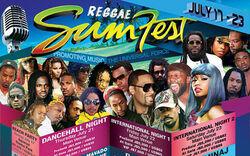 Sumfest2011-lineup