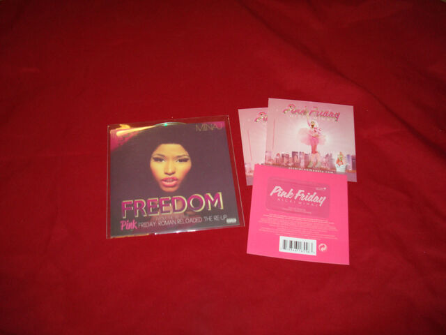 File:FreedomPinkFriday.jpg