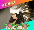 Les Ardentes Festival 2015