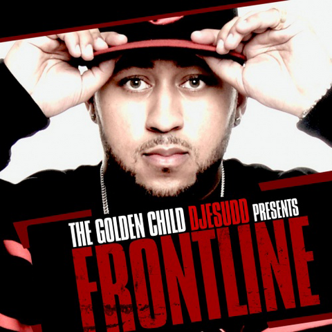 File:Frontline.png