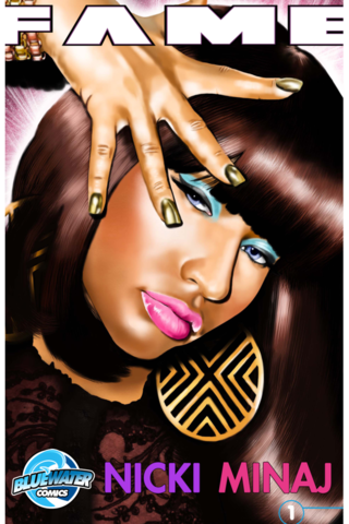 File:NICKIMINAJFAMECOMICBOOK.png