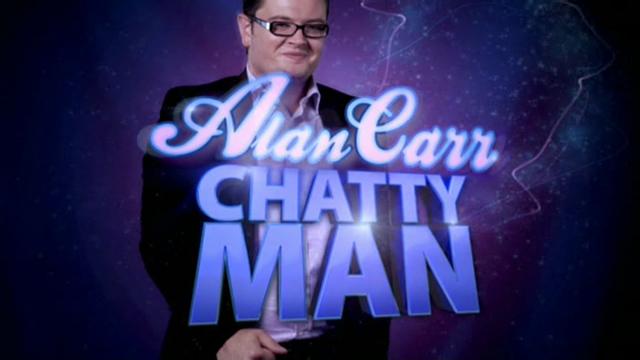 File:Alan carr chatty man.jpg