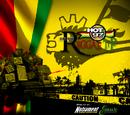 Hot 97 On Da Reggae Tip
