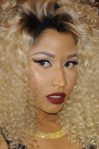 File:Nicki @met3.jpg