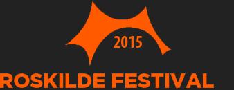 File:Roskilde festival poster.png