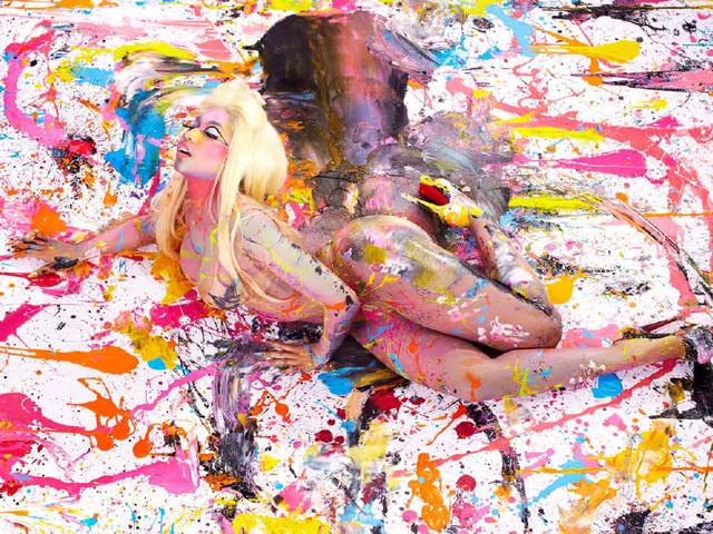 File:PF-Roman Reloaded booklet4.png