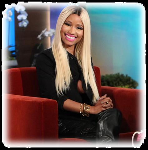 File:Wiki Minaj About.png