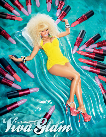 File:Nicki-minaj-viva-glam.jpg