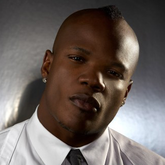 File:Sean Garrett-icon.png