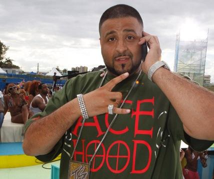 File:DJ Khaled.jpg
