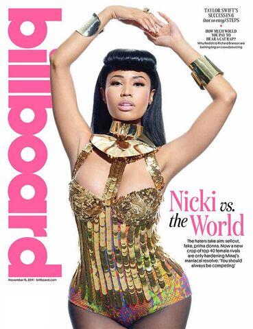 File:Billboard 2014 cover.jpg