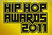 BET hip hop 2011