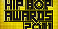 2011 BET Hip-Hop Awards
