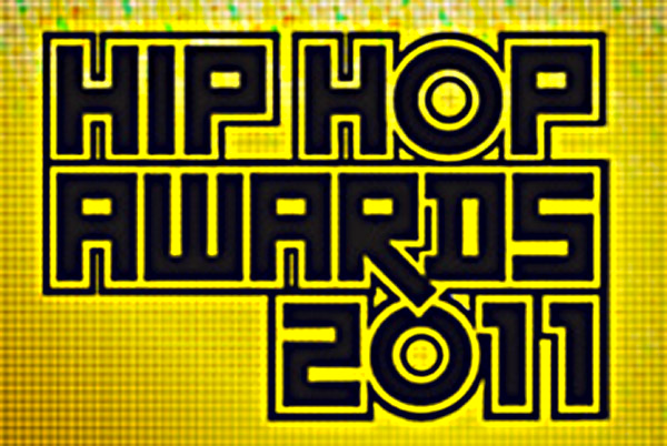 File:BET hip hop 2011.png