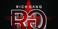 Rich Gang (album)