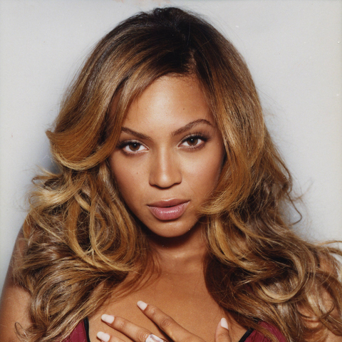 File:Beyoncé-icon.png
