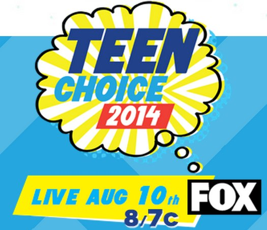 File:Teen Choice Awards 2014.jpg