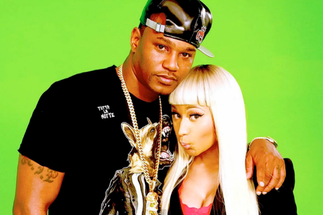 File:Cam and nicki 2.png