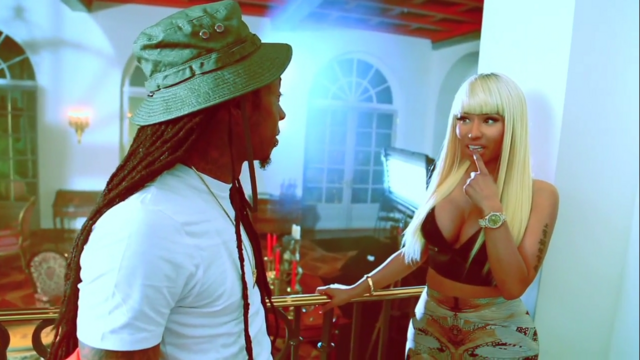 File:With lilwayne at HSMV.png