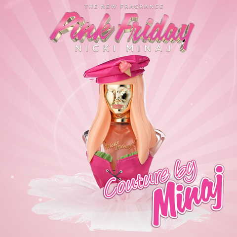 File:Duchess of Pink - Couture by Minaj.png