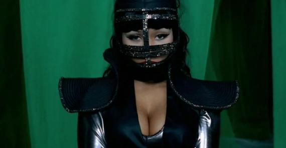 File:Ninja Your Love 2.png