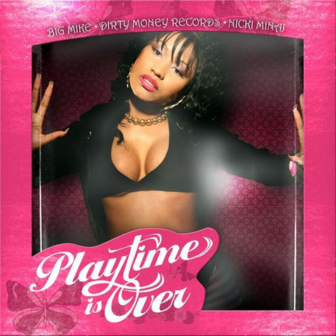 File:Playtime is Over cover.png