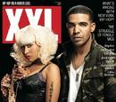 XXL photo shoot (2010)