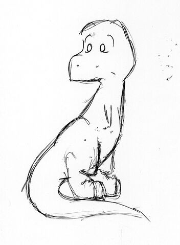File:T Rex.JPEG.jpg