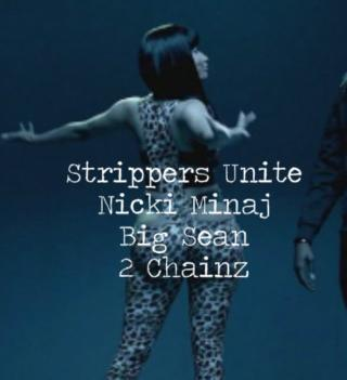 File:Strippers Unite Remix.JPG