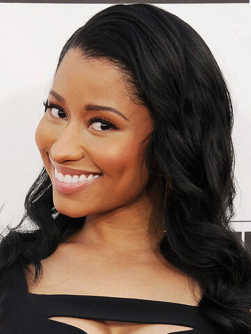File:Nicki-Minaj-Billboard-Music-Awards-2014.jpg