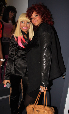 File:Rihanna-nicki1.png