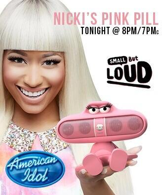 File:Pinkpill promo Americal Idol.jpg