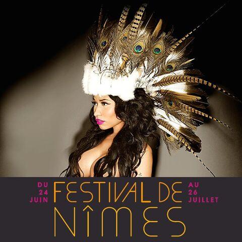 File:2015 Festival De Nimes.jpg