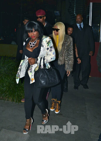 File:Nicki-minaj-boa-4.jpg